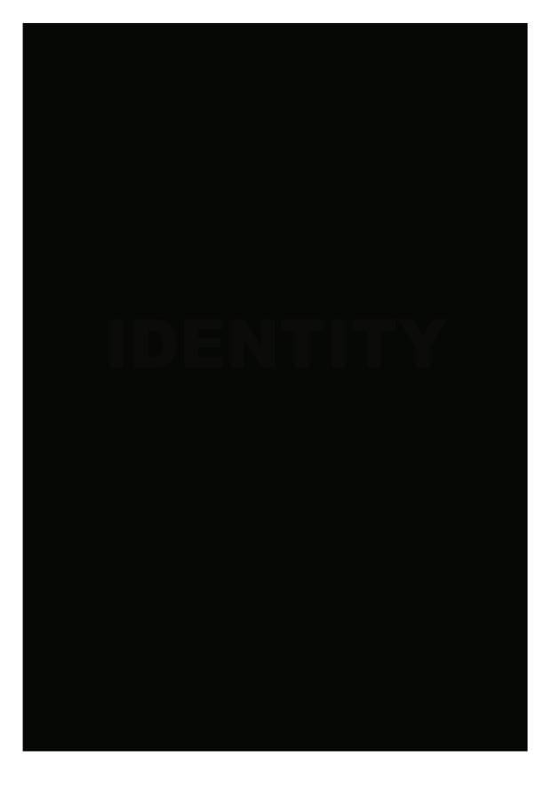 black-identity-13x19